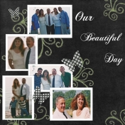 Our beautiful Day