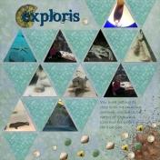 Exploris