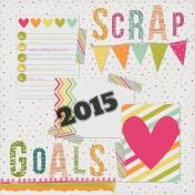 Scrap Goals