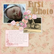 First Photo