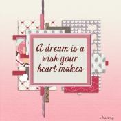 Wish quote