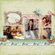 Christmas Eve 2007 Pg. 2