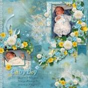 Baby Boy (2)
