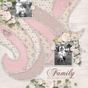 Family (H)