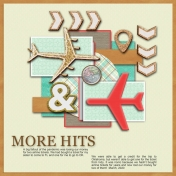 More Hits