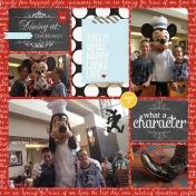 013 Disney Sept 2012