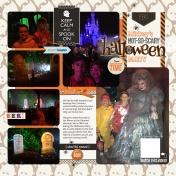 018 Disney Sept 2012