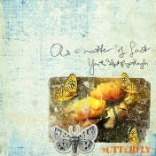 su_Butterfly