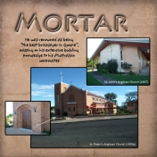Bricks And Mortar (Page 02 of 02)