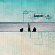 R+R in Zanzibar Center pic challenge