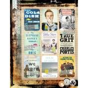 Best Books