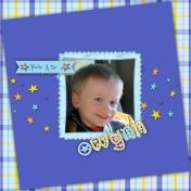 Owynn