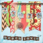 Aloha Beach 4