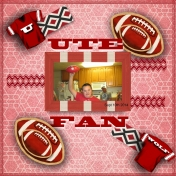 The Ute Fan