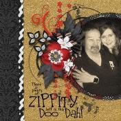 Zippity Doo Dah