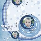Sweet Child