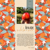 Love nectarines