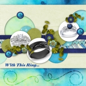 With This Ring...A Summer to Remember (pg 1)
