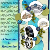 With This Ring...A Summer to Remember (pg 2)