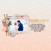 February (2018)