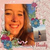 Grace & Beauty