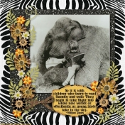 Reading is an adventure