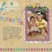 Easter 2013_page 5