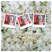 Memories of Mom 3