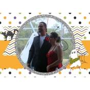 Halloween 2012 Memories (2)