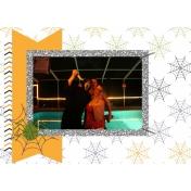 Halloween 2012 Memories (3)