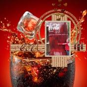 Crazy for Cola