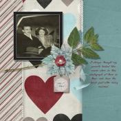 A Winter Wedding_1948