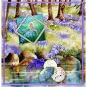 Breeze Through the Bluebells