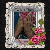 Mama's Hands