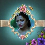 Aishwariya 03