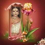 Aishwariya 05