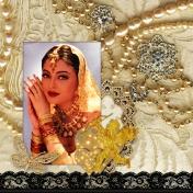 Aishwariya 08