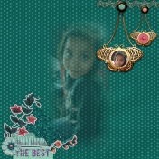Rose Marie 01