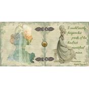 Jane Austen 101