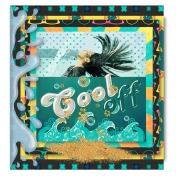 Cool Off!July BT Challenge 26/07/2015- 2