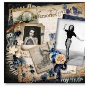 Elizabeth Taylor01