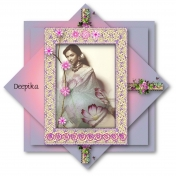 Deepika Padukone01