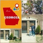 Norcross, GA (1992)