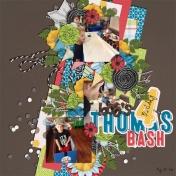 thomas bash