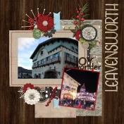 leavensworth2