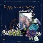happy anniversary2