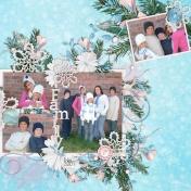 ice family