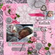 Kellah (3)