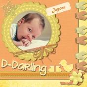 Jayden