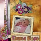 Emma Rose 2